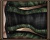 [Ry] Purity Jade