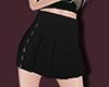 Street short skirt