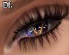 Df. Iris Planet Orang