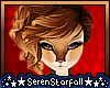 SSf~ Meili | F Hair V7