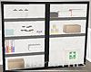 H. Medical Supplies