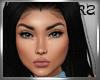 .RS.4VVr exclusive head