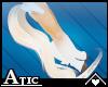 A! Palo | Tail