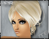 -mb- Blonde Kaori
