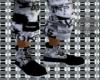 male versachi boots