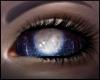 [M/F] Full Moon Eyes