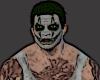 Joker In Arkham-Avatar