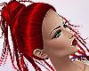 [E]Kunimitsu Hair