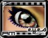 [AM] Glossy Holy Eye