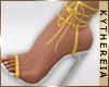 K  Summer Heels
