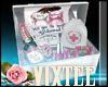 |VD|BT|BRIDESMAID BOX