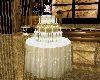 LB59s Birthday Cake