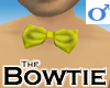 Bow Tie -Mens v2