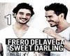 Delavega-Sweet Darling 1