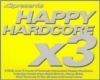 Happy Hardcore8