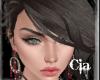 C - Padilia Black