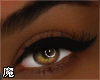 |K| My Eyes - Hazel