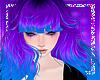 Glitter Galaxy Unalyn
