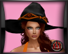 [JAX] WITCH HAT