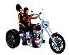 Us Trike