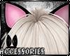 !LK!Kit|Ears