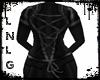 L:BBW Dress-Wicked