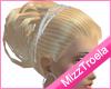[MT]MakeawishBlond