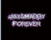 Jay&maddy