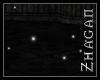 [Z] Flying Souls white