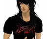 [TS] Brony Logo Shirt