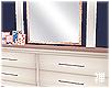 禅 | Morning Dresser