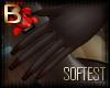 (BS) Mei Gloves SFT