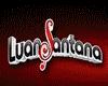 L.Santana Amar ñ Pecado