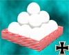 [RC] Snowballbox