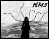 Demon Chains