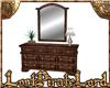 [LPL] Love Nest Dresser