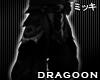 ! Dark Dragoon Bottom