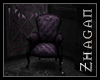 [Z] PS Chair