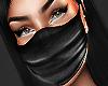 $ Mask