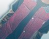 Designer Vest $$$