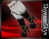 [SS]Kristi Boot Black