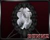 -[bz]- Gothik Mirror
