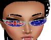aussie glasses female