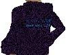 custom baggy hoodies v2