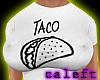 ♬ Taco