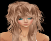 LL>> HAIR Aihara