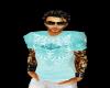 Rocker Shirt 8