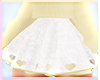 Sweetie Skirt