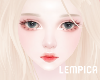 ✧ Lempica MH