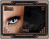 Brea Eyes